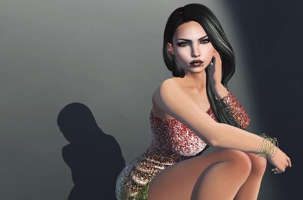 limmer girl