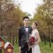 台北婚紗/自助婚紗/婚紗/淡水莊園/偉愷+曉薇