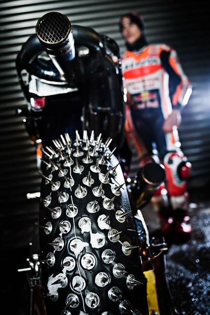 marc-márquez-motogp (1)
