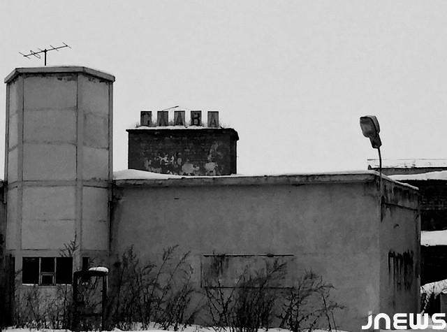 Cementni zavod