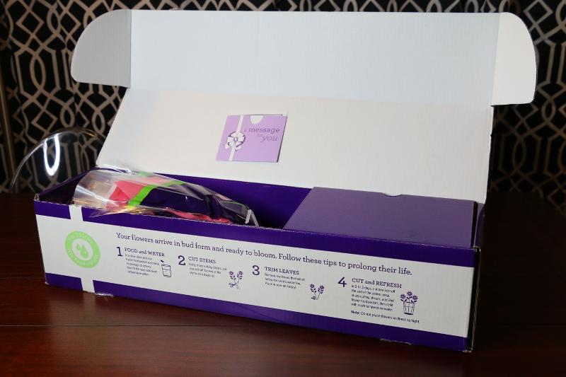 1-800-flowers-box-2