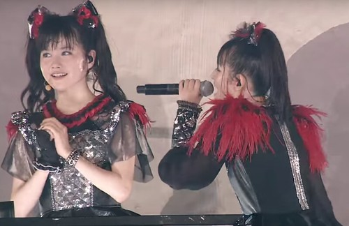 2017_BABYMETAL-TOKYODOME-HIGHLIGHT1