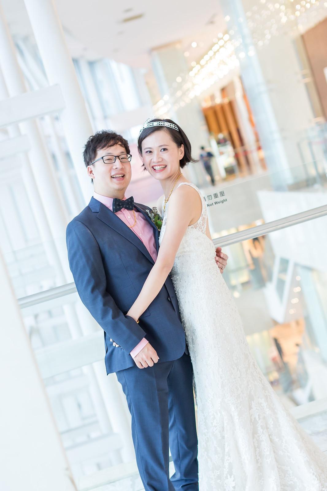結婚婚宴精選-157