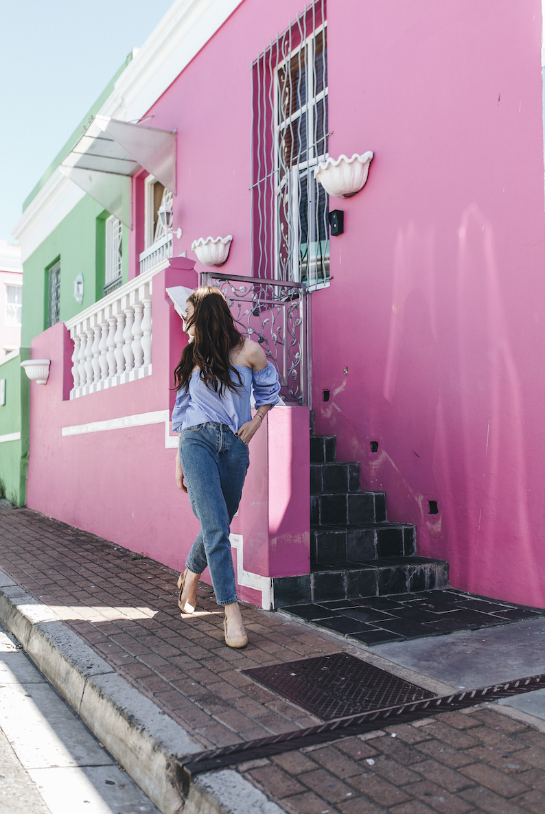 Capetown_Pink_House-9