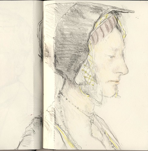 94p35 cropped | by Paul Ryan Sketchbooks etc