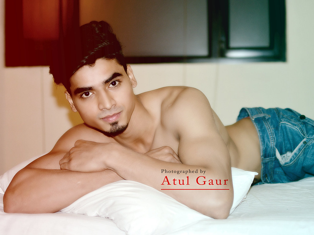 pictures-of-nude-india-boys