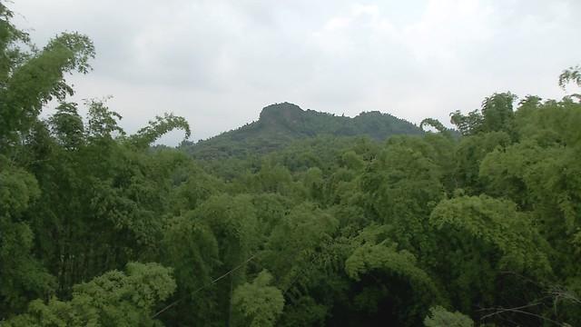 照片提供:公共電視「我們的島」829集-3 〈掩埋馬頭山〉 攝影、剪輯:陳志昌
