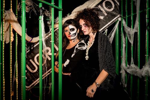 148-2015-10-31 Halloween-DSC_2593.jpg