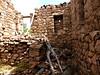 Vues diverses de la 2ème maison de Ghjuncaghjola
