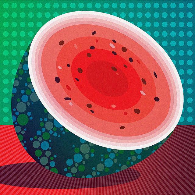 Vectorfunk / Get Realistic / BioDynamic.