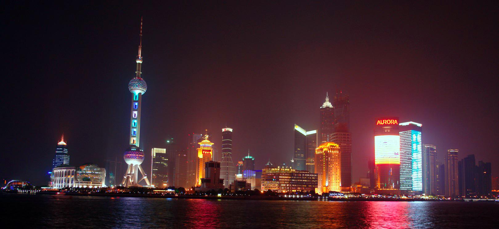 qué ver en Shanghai, China qué ver en shanghai - 31714496434 bdb32fc7af o - Qué ver en Shanghai, China