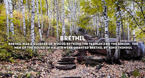 Brethil