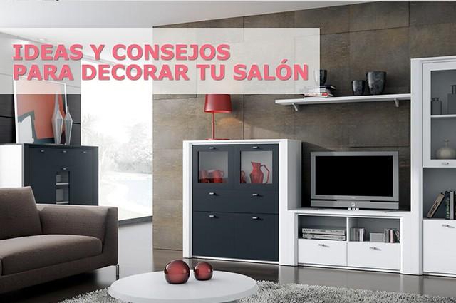 AionSur 32088796110_a6427e2fe6_z_d Ideas y consejos para tu salón Empresas
