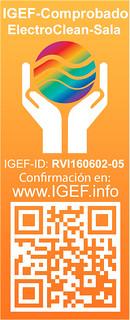 IGEF-Pruefsiegel-RVI-SP