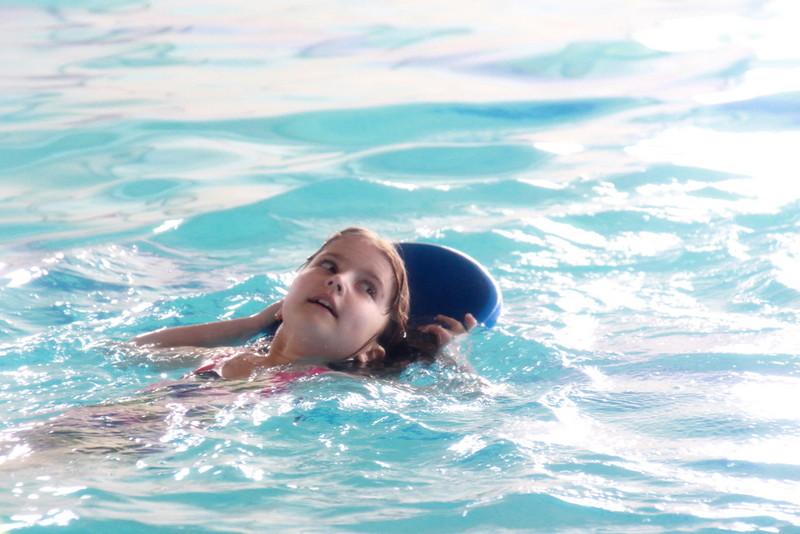 Swim Lessons (1)