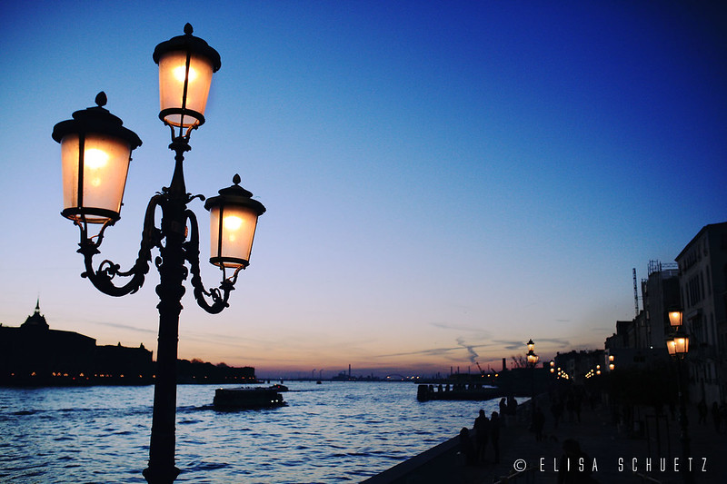 Venice_by_ems_13