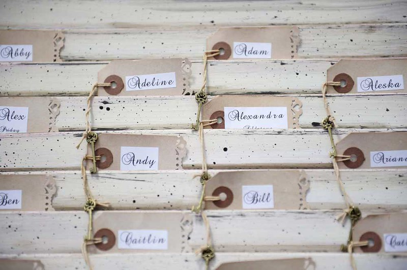 Original-Tuscan-wedding-Placecard