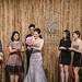 婚禮攝影-大倉久和-0084
