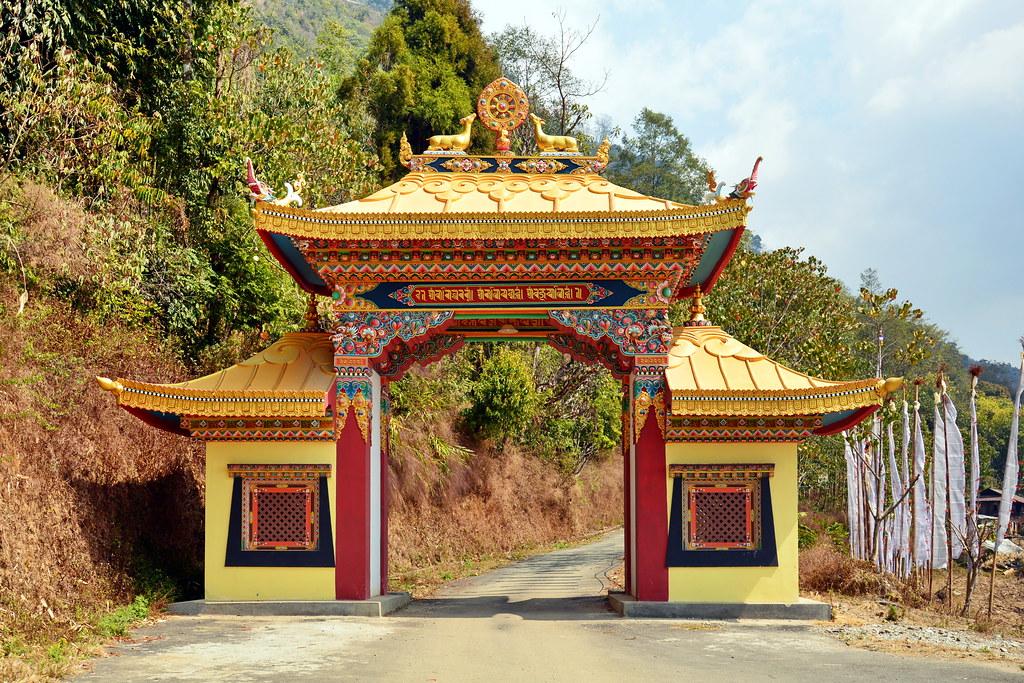 Image result for namchi sikkim