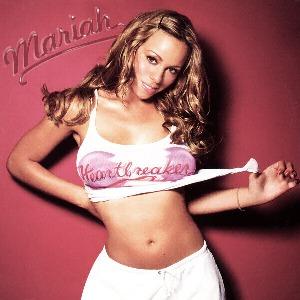 Mariah Carey – Heartbreaker (feat. Jay-Z)