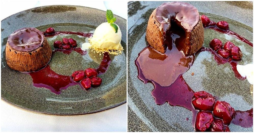 Dessert-platter-via-Sundara-Bali