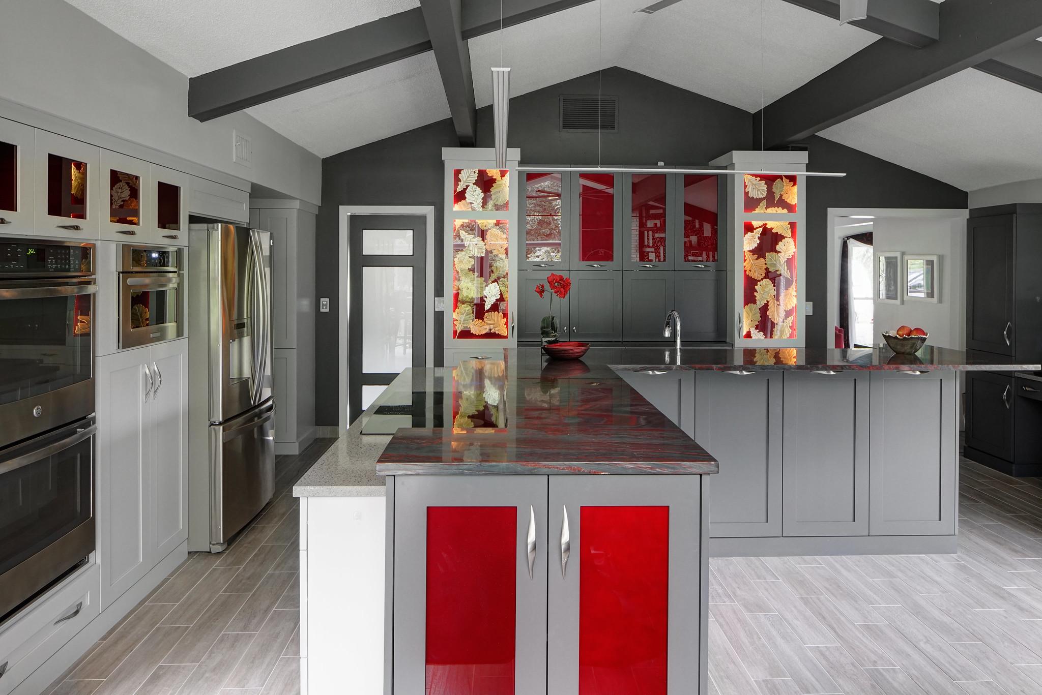Drury design kitchen bath studio flickr - Drury design kitchen bath studio ...
