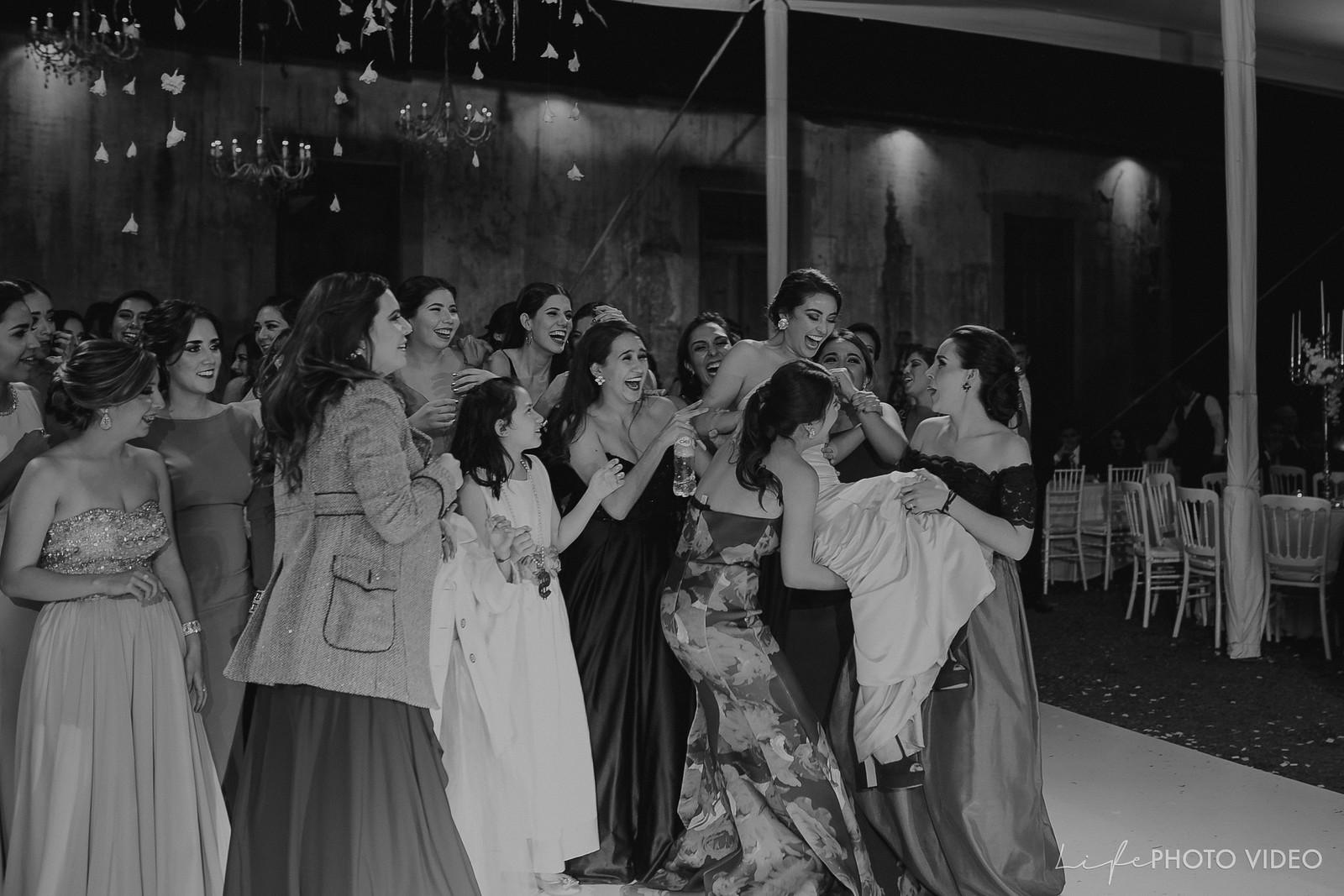 Wedding_Photographer_Guanajuato_0098