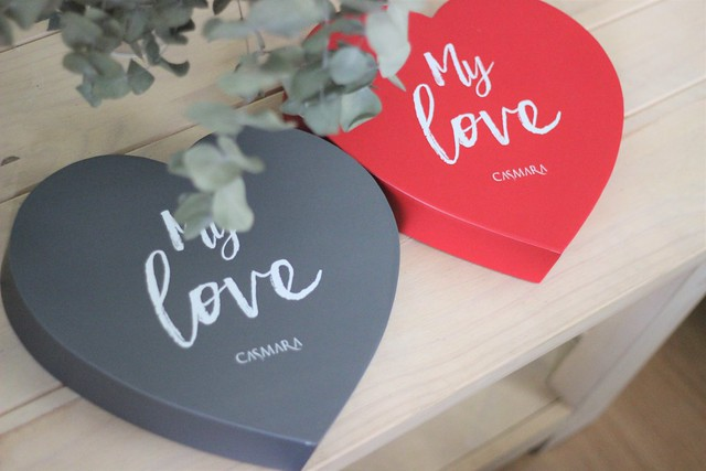 Casmara San Valentin_ Rojo Valentino Blog (10)