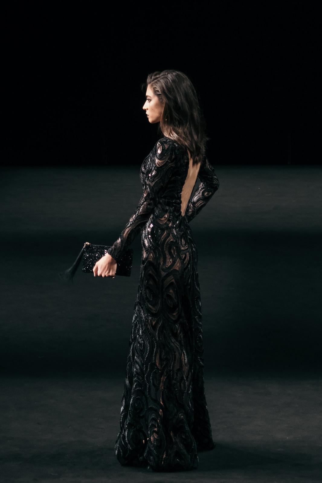 Jessie Chanes - Seams for a desire - 080 Bacelona Fashion #080bcnfasion -57