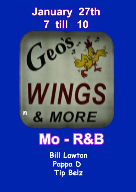 Mo-R&B 1-27-17