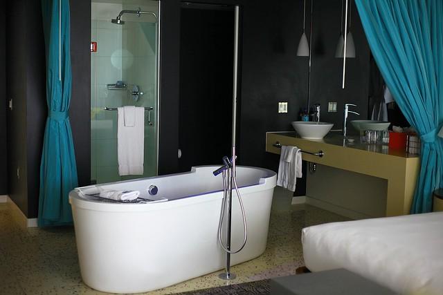 Hotel Valley Ho Tanvii.com 3