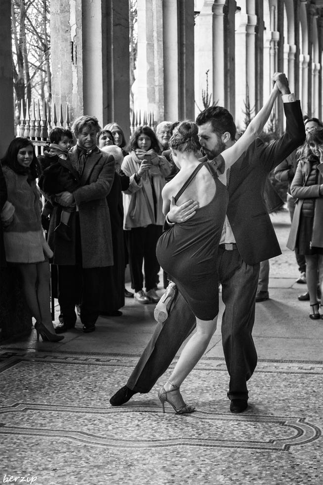 quelques pas de danse au palais royal 32587753786_89b5a7e66e_o