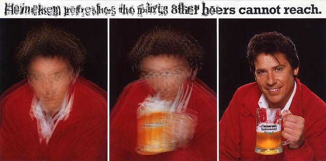 Heineken-1970s-shakin-stevens