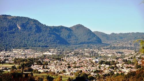 11 San Cristobal de las Casas (2)
