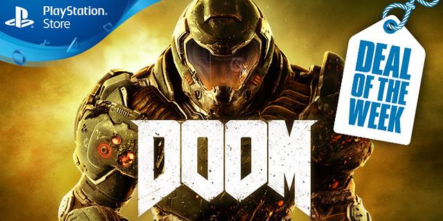 Aprovecha Ofertas En Juegos De Ubisoft En Playstation Store Esta Fin