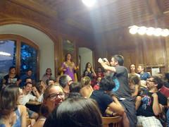 2015-08-21 - Corsario Lúdico 2015 - 30