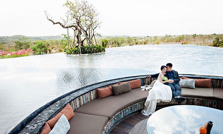 Rimba-jimbara-via-photofactorybali.com