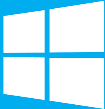 ... windows 10 logo upgrade and update windows windows 10 mobile - by brar_j