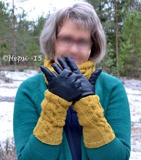 http://hepsi20.blogspot.fi/2015/12/wienin-unelmat.html