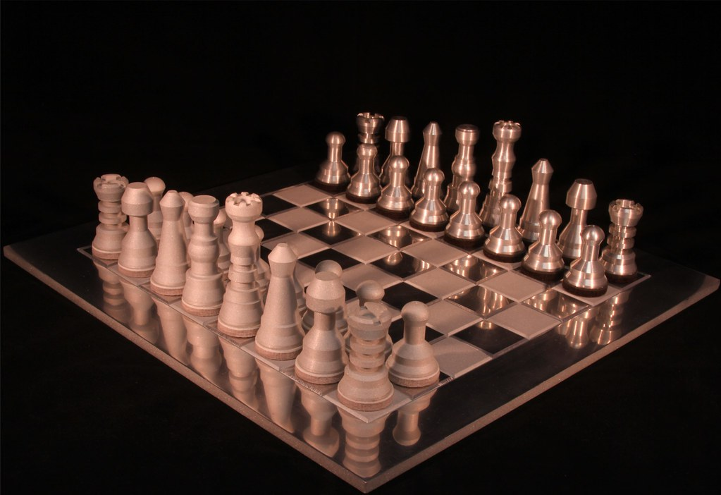 games yahoo com board games chess