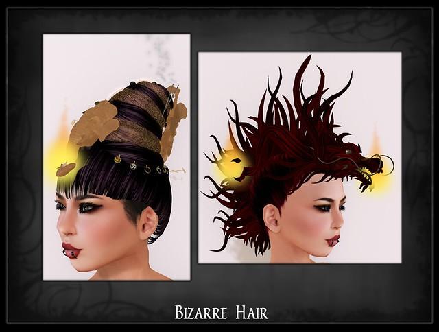 bizarrehair1