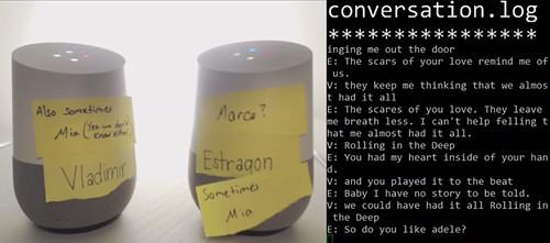 chatbots2