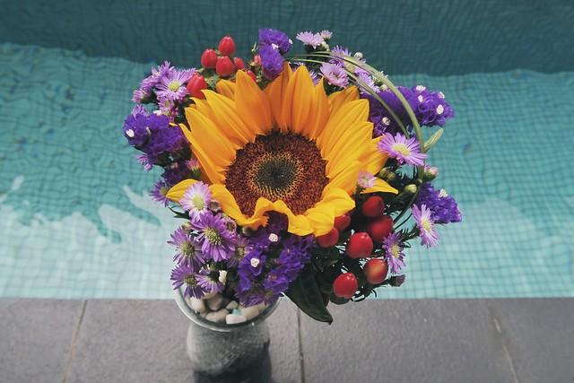 Flowerfactory 3