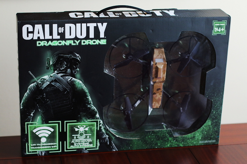 call-of-duty-dragonfly-drone-box-1