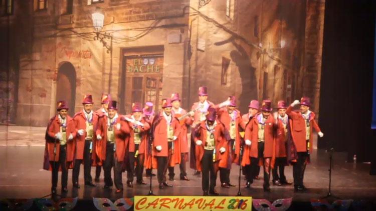 carnaval chirigota comparsa 1 (1)3