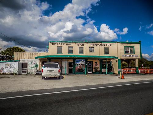 Yeehaw Junction Desert Inn-005