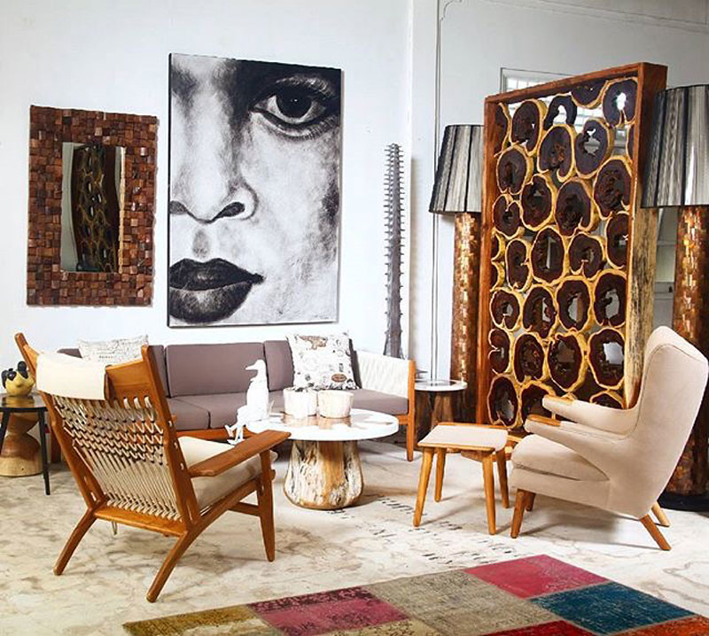 13 Best Places For Furniture And Homeware Shopping In Bali