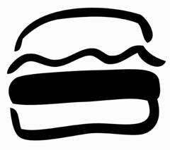 hamburguer rec