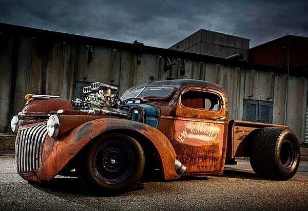 rat-rods-low-rider-hot (2)