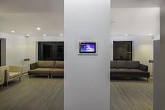 La tecnología en la vivienda nueva influye positivamente en la decisión de compra